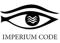 Imperium Code